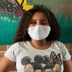 """Pandemie-Bericht aus dem Schulprojekt """"Lage besorgniserregend"""""""